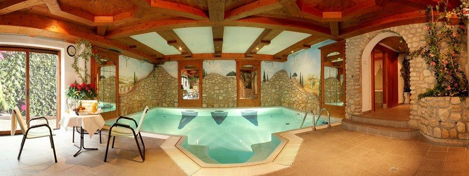 alpen hotel karwendel leutasch tirol (3)