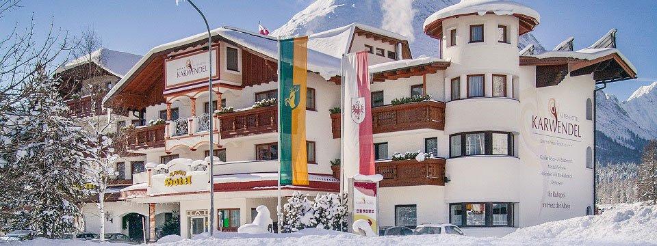 alpen hotel karwendel leutasch tirol (2)