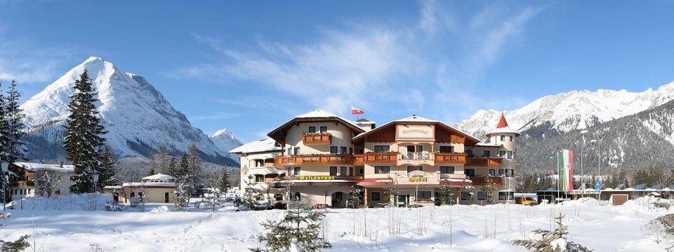alpen hotel karwendel leutasch tirol (1)