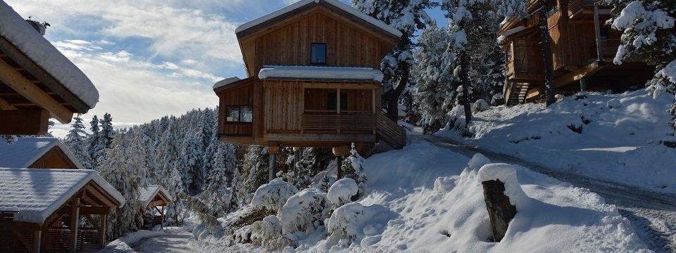 alpenpark turrach turracher hohe steiermark (1)