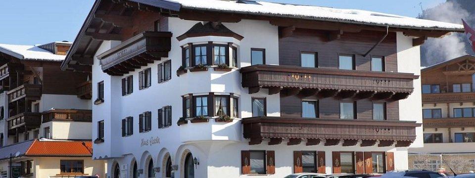 appartement haus carolin westendorf (1)