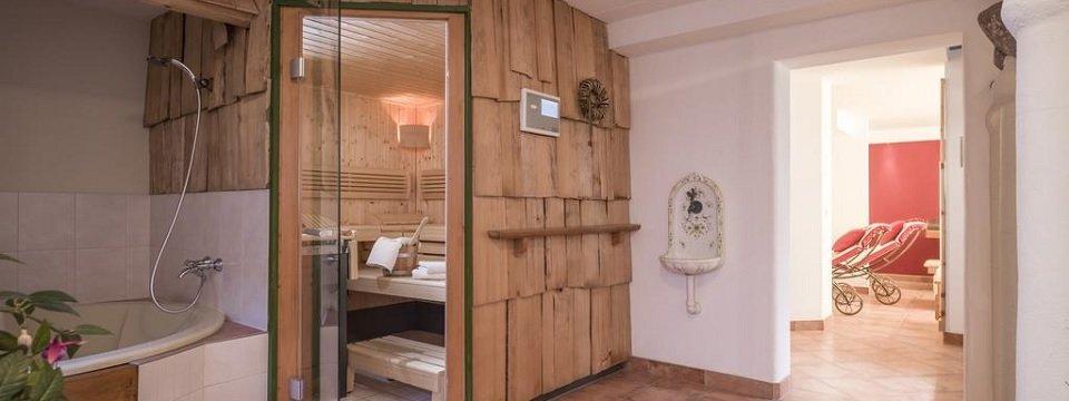 appartement haus carolin westendorf (2)