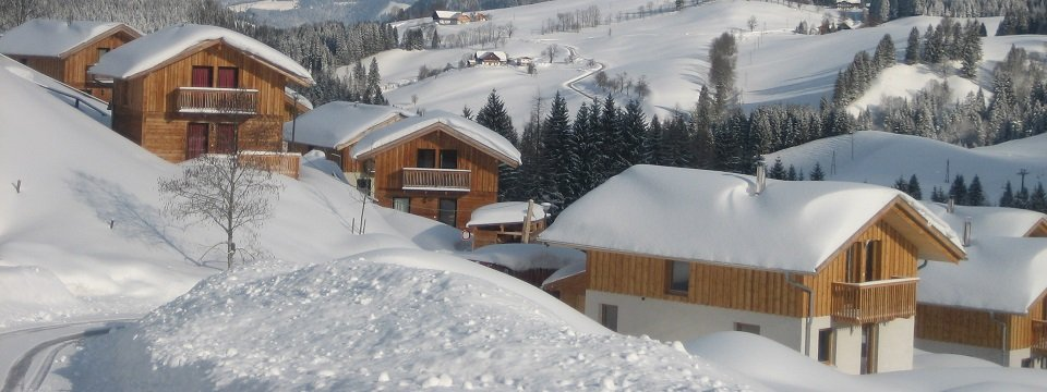 alpen dorf dachstein west annaberg im lammertal salzburgerland (3)
