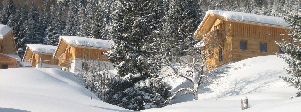alpen dorf dachstein west annaberg im lammertal salzburgerland (4)