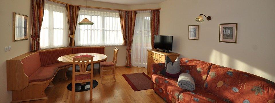 appartement landhaus innrain flachau salzburgerland (1)