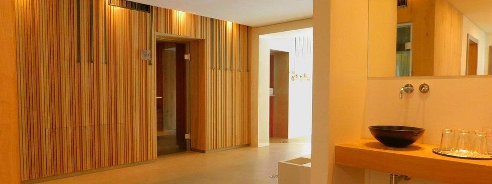 sport hotel brixen im thale tirol (3)