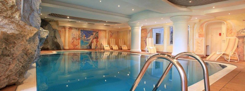 sport hotel brixen im thale tirol (2)