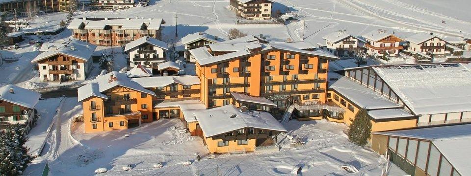 sport hotel brixen im thale tirol (1)