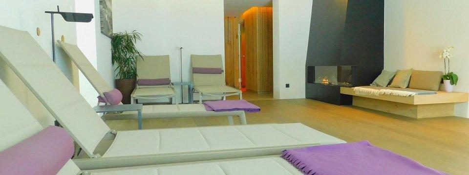 sport hotel brixen im thale tirol (4)