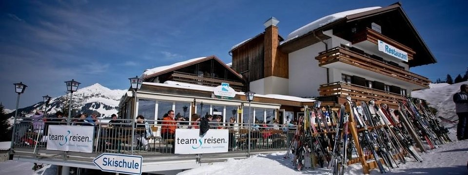 hotel alpenhotel garfrescha sankt gallenkirch gaschurn voralberg vakantie oostenrijk oostenrijkse alpen  (9)
