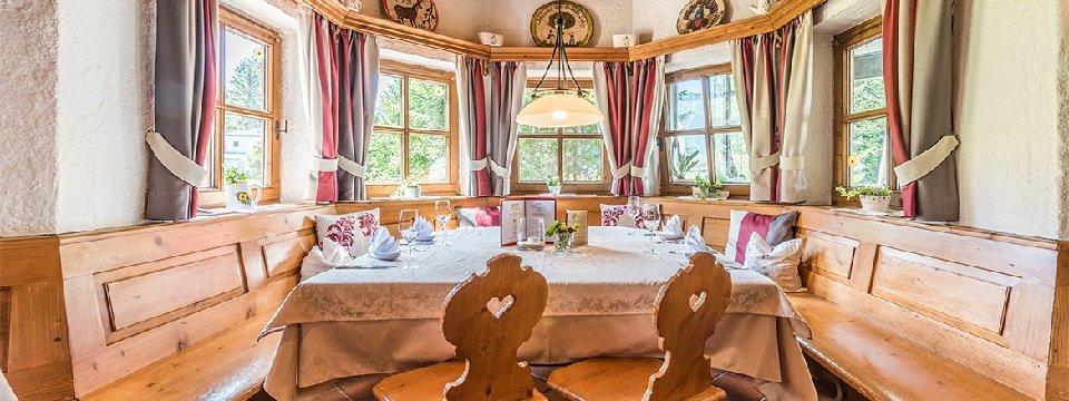 hotel cordial chaletdorp achenkirch achensee tirol vakantie oostenrijk wintersport (8)