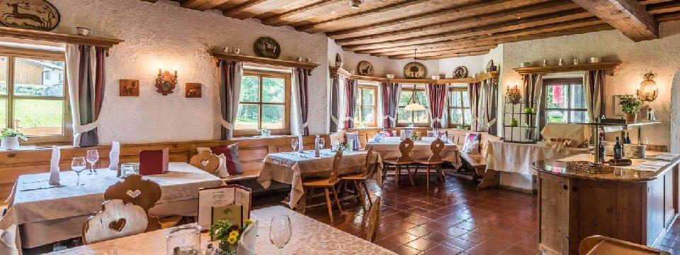 hotel cordial chaletdorp achenkirch achensee tirol vakantie oostenrijk wintersport (6)