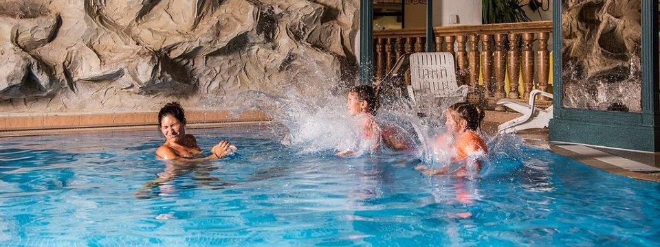 hotel cordial chaletdorp achensee tirol vakantie oostenrijk oostenrijkse alpen (4)