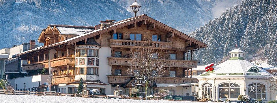 elisabeth hotel mayrhofen tirol (1)