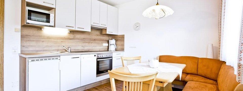 appartementen haus austria flachau salzburgerland vakantie oostenrijk oostenrijkse alpen wintersport (3)