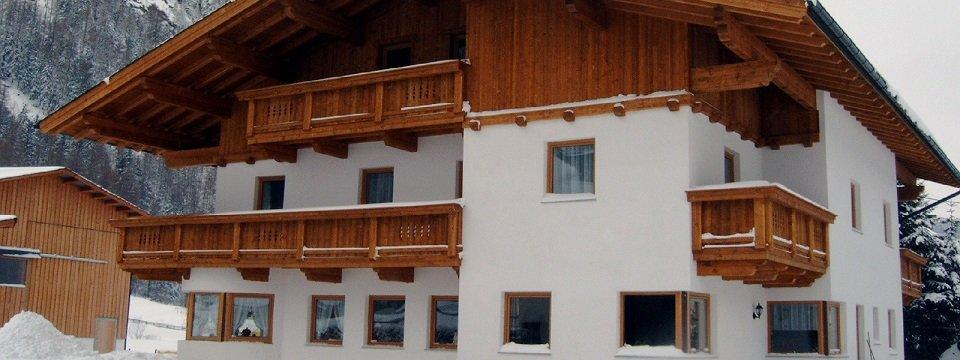 appartement haus honznhof längenfeld tirol (2)