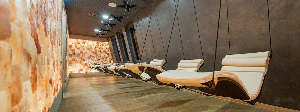 aqua dome hotel längenfeld tirol (4)