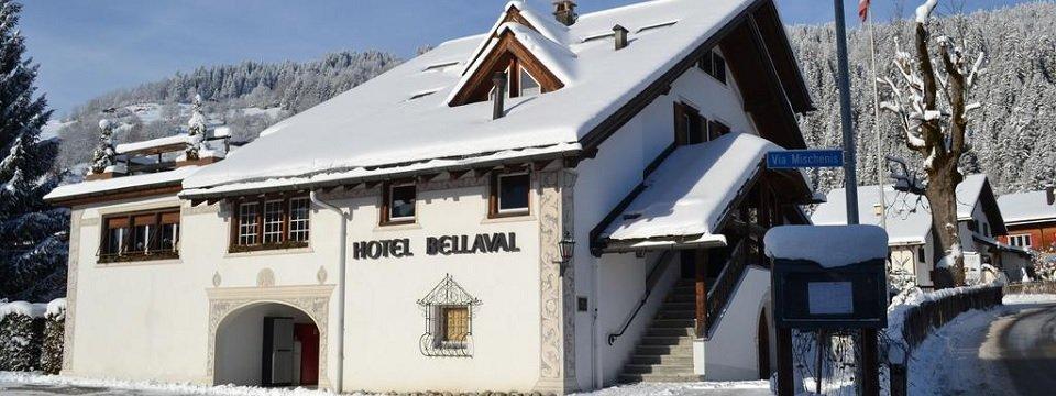 hotel bellaval laax graubünden (3)