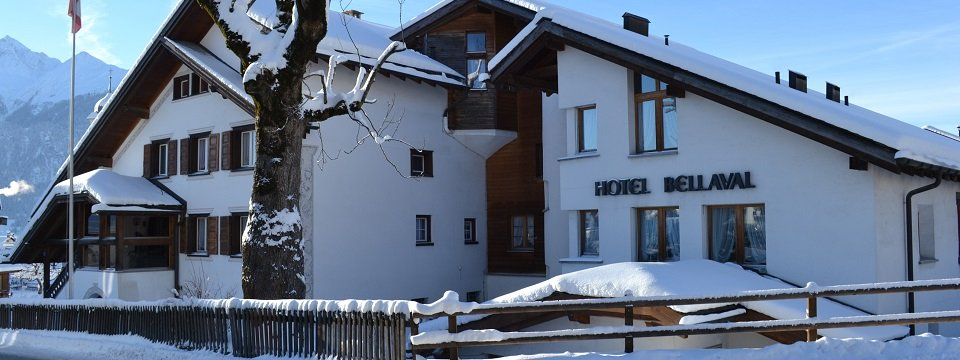 hotel bellaval laax graubünden (1)