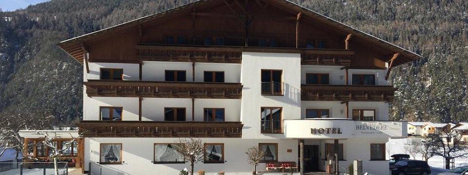 hotel belvedere ried im oberinntal tirol (1)