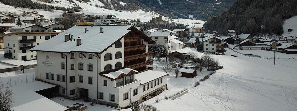hotel bergblick nauders tirol (3)