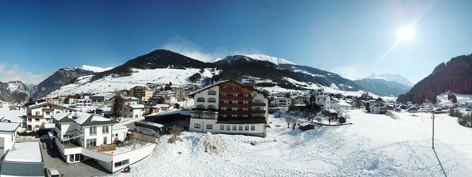 hotel bergblick nauders tirol (1)