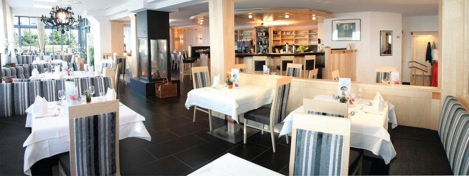 hotel bergblick nauders tirol (4)