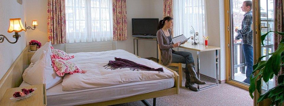 hotel bergheimat saas grund wallis (3)