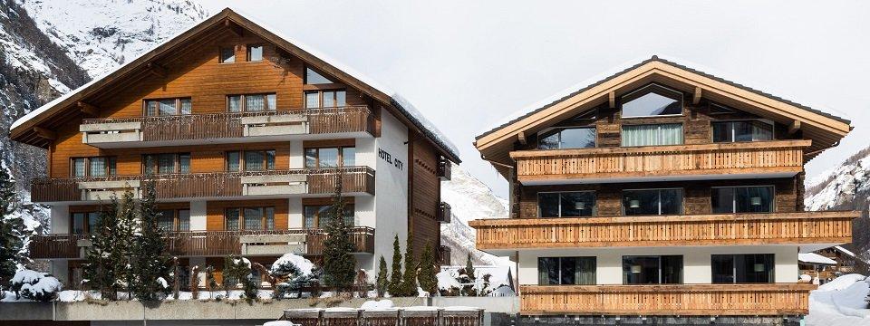 hotel city täsch bei zermatt wallis (1)