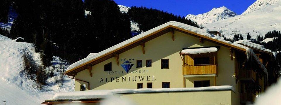 hotel garni alpen juwel serfaus tirol (1)