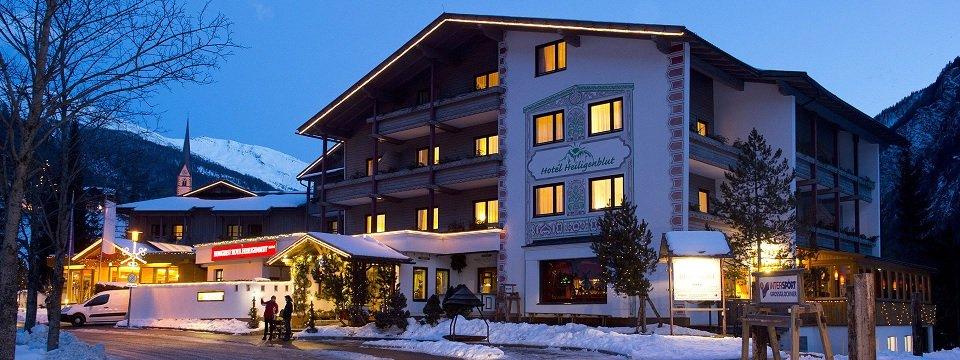 hotel heiligenblut am grossglockner karinthie vakantie oostenrijk oostenrijkse alpen (8)