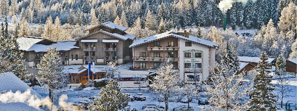 hotel heiligenblut am grossglockner karinthie vakantie oostenrijk oostenrijkse alpen (6)