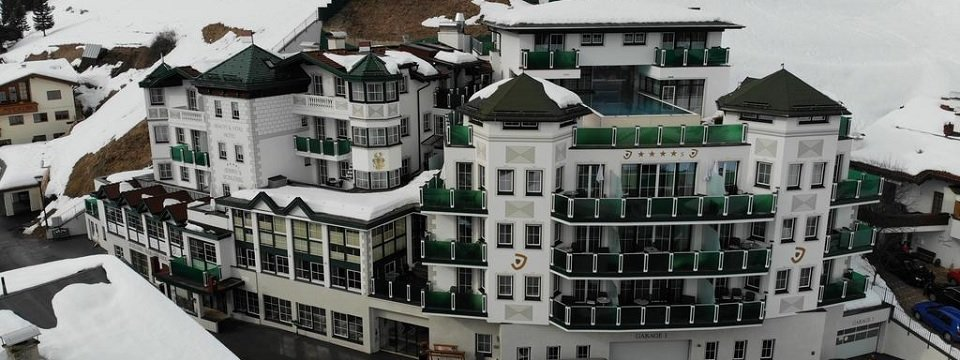hotel jenny schlössl serfaus tirol (1)