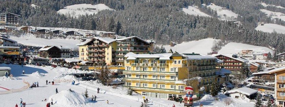 aktiv en welnesshotel kohlerhof fugen tirol vakantie oostenrijk oostenrijkse alpen (5)