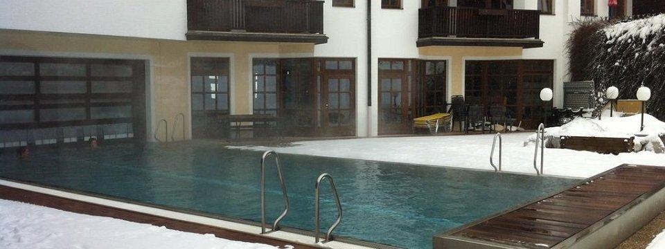 hotel kroneck kirchberg in tirol tirol (2)