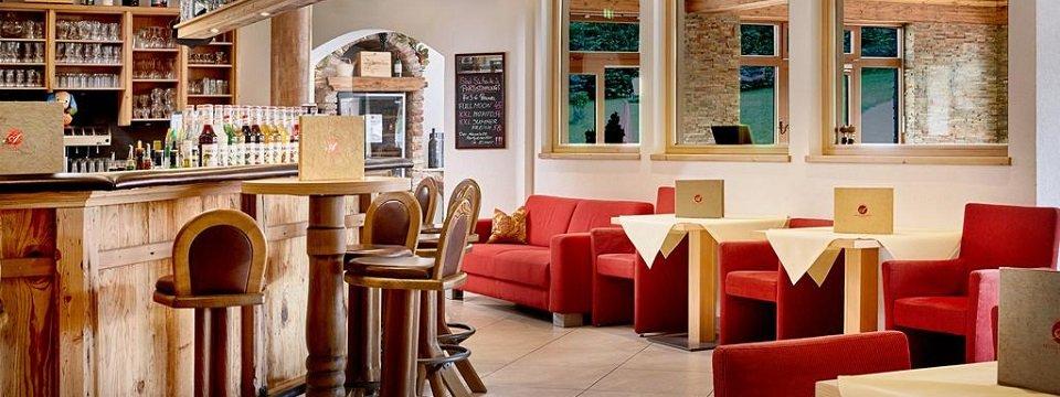 hotel kroneck kirchberg in tirol tirol (1)