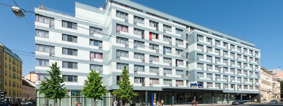 hotel park inn linz oberösterreich (2)
