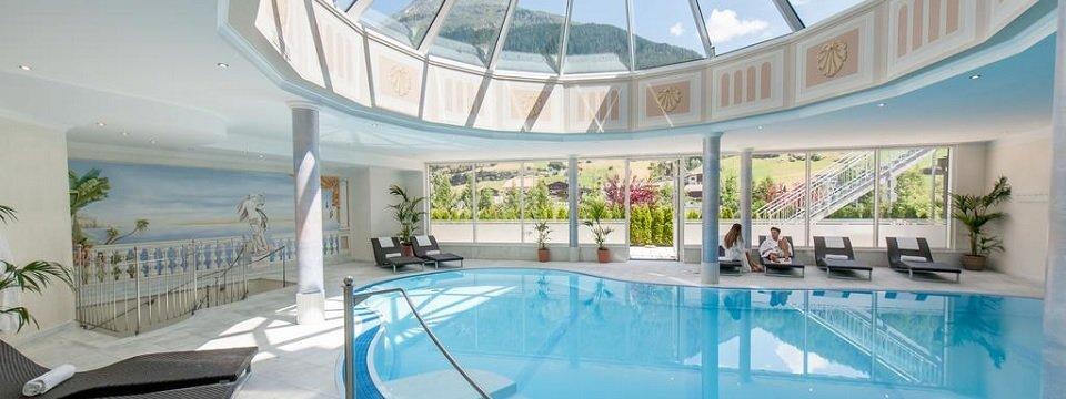 hotel regina sölden tirol (2)