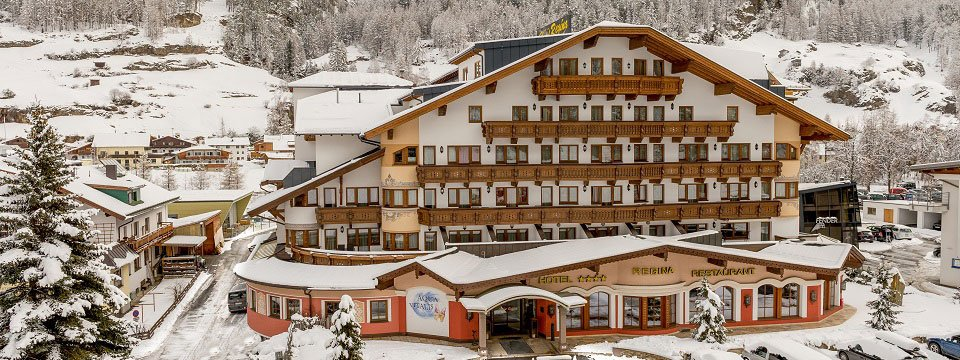 hotel regina sölden tirol (4)