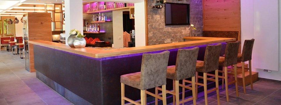 hotel schladmingerhof schladming steiermark (1)