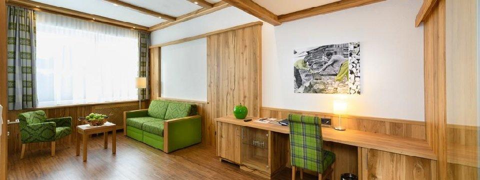 wellness hotel schönruh seefeld in tirol tirol (1)