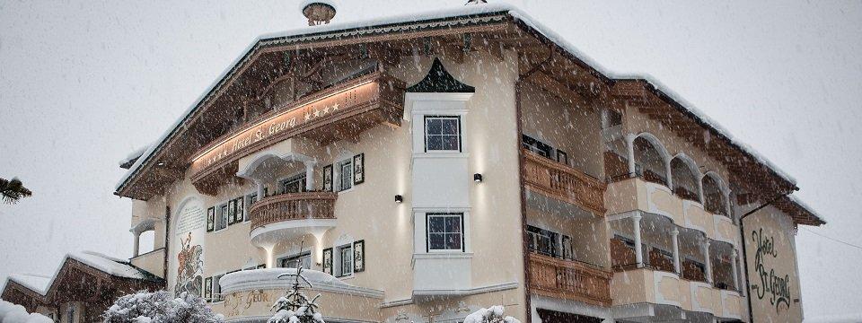 hotel st georg mayrhofen tirol (3)