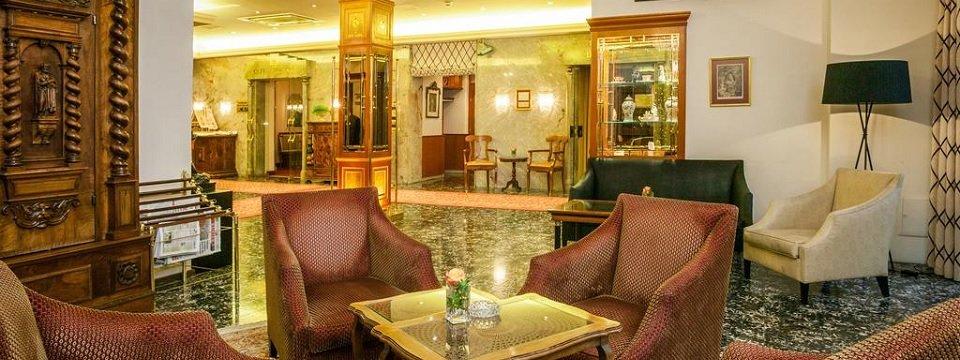 hotel stefanie wenen wenen (1)