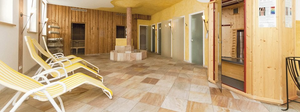 hotel tirolerhof serfaus tirol (3)