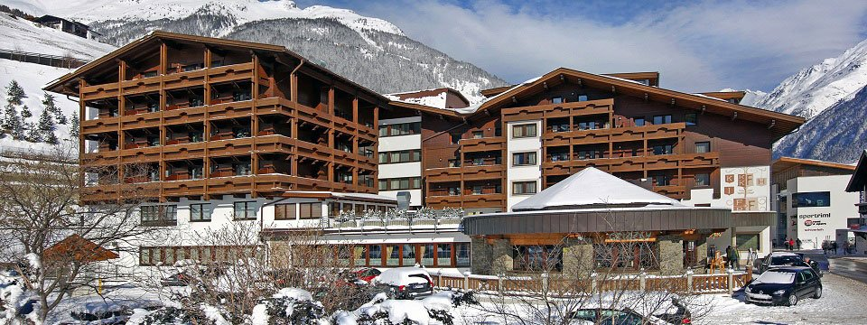 hotel tyrolerhof sölden tirol (1)