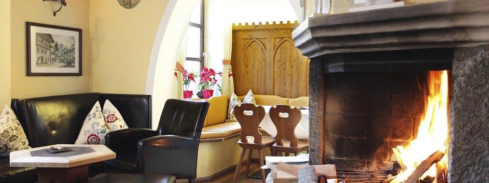 unterbrunn bhome neukirchen am grossvenediger salzburgerland (3)