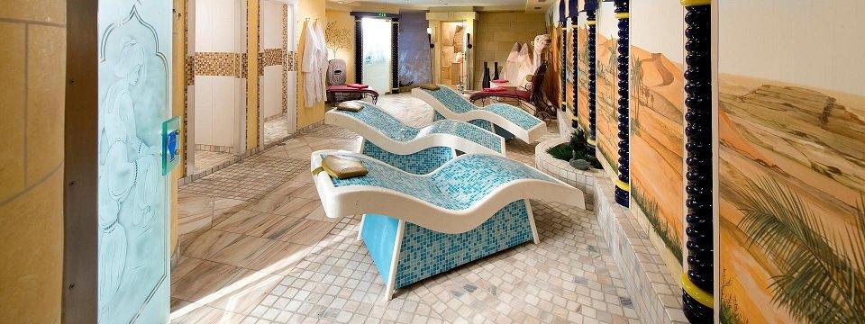 hotel zapfenhof zell am ziller tirol (3)