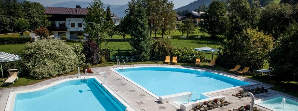 hotel gasthof zur mühle kaprun salzburgerland vakantie oostenrijk oostenrijkse alpen (10)