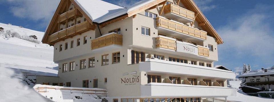 noldis hotel serfaus tirol (2)