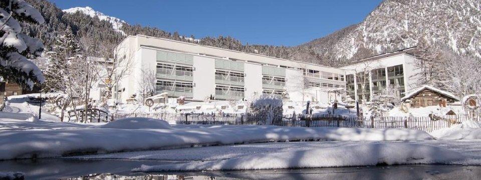 hotel valavier aktivresort brand bürserberg voralberg vakantie oostenrijk oostenrijkse alpen wintersport (5)